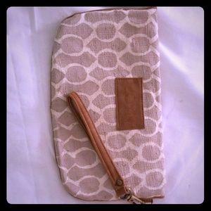 Handbags - Joyn Wristlet